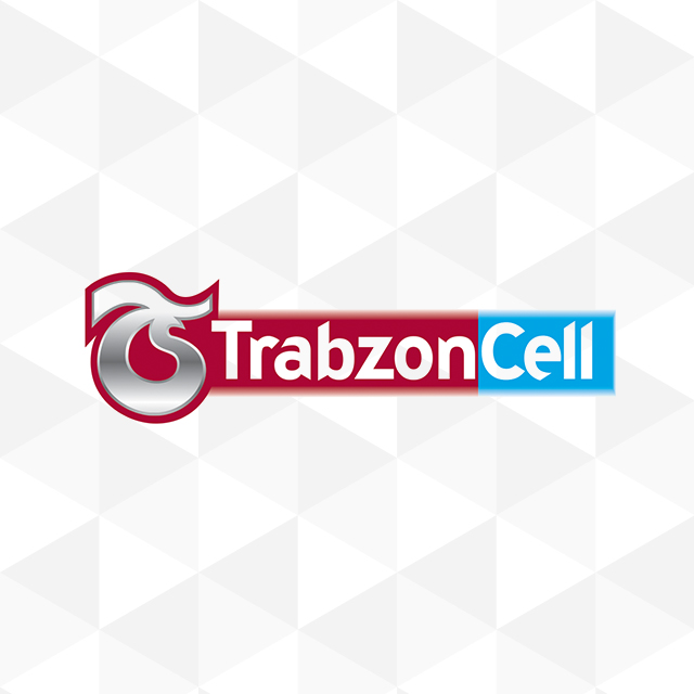 TrabzonNet
